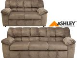 Ashley Furniture Replacement Couch Cushion Covers ashley Julson Replacement Cushion Cover 2660138 sofa or