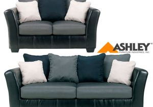 Ashley Furniture Replacement Couch Cushion Covers Sofa Replacement