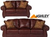 Ashley Furniture Replacement Couch Cushion Covers sofa Replacement Cushion Covers ashley Banner Replacement