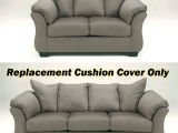 Ashley Furniture Replacement Cushion Covers ashley Darcy Replacement Cushion Cover Only 7500538 or