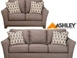 Ashley Furniture Sectional Replacement Cushion Covers ashley Janley Replacement Cushion Cover 4380438 sofa or
