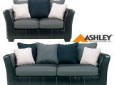 Ashley Furniture Sectional Replacement Cushion Covers ashley Masoli Grey Replacement Cushion Cover 1420038