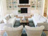 Ashley Furniture St Cloud Mn Hours 48 Luxury Badcock Furniture Gastonia Jsd Furniture