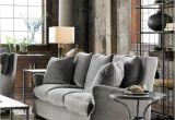Ashley Furniture St Cloud Mn Hours 7 Best Nice ashley Furniture Images On Pinterest Backyard