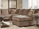 Ashley Furniture St Cloud Mn Hours Rent to Own Furniture Furniture Rental Aaron S