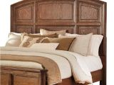 Ashley Furniture Stores Durango Co Brown King Canada