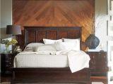 Ashley Furniture Stores Durango Co Durango Bunk Bed assembly Instructions Oak Furniture West