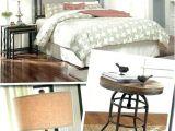 Ashley Furniture Stores Durango Co Furniture Stores Durango Co Furniture Store Co Furniture