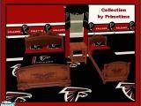 Atlanta Falcons Man Cave Ideas 17 Best atlanta Falcons Room Wo Man Caves Images On