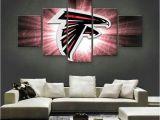 Atlanta Falcons Man Cave Ideas Best 25 Falcons Football Ideas On Pinterest atlanta