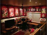Atlanta Falcons Man Cave Ideas Contests the Sports Posters Blog