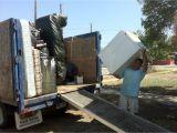 Austin Bulk Pickup Schedule Austin Tx Couch Disposal We Heart Junk 512 466 4395 Junk