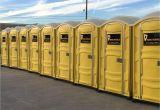Austin Porta Potty Rentals Austin Portable toilet Rental Viking Fence