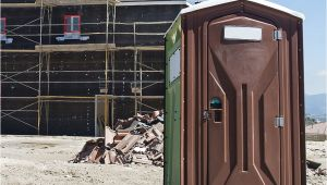 Austin Porta Potty Rentals Liquidwastetx Central Texas Portable toilet Rentals