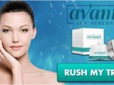Avanti Anti Aging Cream Avanti Anti Aging Cream Review Know How It Skin Appearance