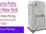 Average Cost Of Porta Potty Rental Local New York Porta Potty Rental Pricing Get Portable