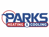 B G Heating and Cooling Parks Heating Cooling Heating Air Conditioning Hvac