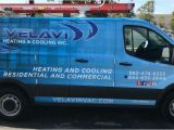 B G Heating and Cooling Velavi Your Heating and Cooling Experts Yelp