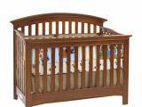 Baby Cache Essentials Crib Baby Cache Essentials Full Size Conversion Rails