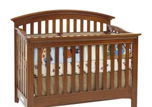 Baby Cache Essentials Crib Baby Cache Essentials Full Size Conversion Rails