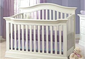 Baby Cache Essentials Crib Baby Cache Vienna Crib Baby Cache Lifetime Convertible