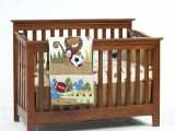 Baby Cache Essentials Crib Conversion Kit Baby Cache Essentials Full Size Conversion Rails