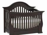 Baby Cache Essentials Crib Conversion Kit Baby Cache Monaco Lifetime Convertible Crib Reviews