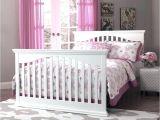 Baby Cache Essentials Crib Conversion Kit Oxford Crib Oxford Baby Lane 3 Piece Nursery Set In Arctic