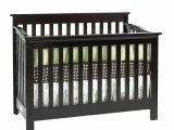 Baby Cache Essentials Flat Lifetime Convertible Crib 9 Amazing Baby Cache Lifetime Convertible Crib Picture