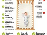 Baby Cradle Plans Pdf Health Professionals Red Nose