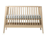 Baby Cribs for Sale Under 100 Linea Baby Cot A Cot that Gives Your Child Quality Sleep