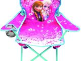 Baby Doll High Chair Walmart Fold N Go Patio Chair Frozen Walmart Com