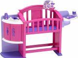 Baby Doll High Chair Walmart Msl 160 High Chair Combo Set Purple Justdealsstore Com