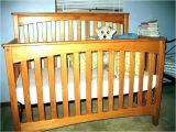 Baby Dream Crib Replacement Parts Babies Dream Furniture Dreams Furniture Small Images Of