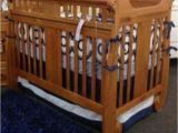 Baby Dream Crib Replacement Parts Letgo Baby 39 S Dream Generation Next Safety In Mebane Nc