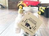 Baby Making Potion Tags Items Similar to Baby Making Potion Tags On Etsy