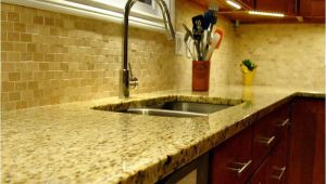 Backsplash Ideas for New Venetian Gold Granite New Venetian Gold Granite for the Kitchen Backsplash Ideas