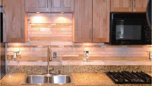 Backsplash Ideas with New Venetian Gold Granite New Venetian Gold Granite for the Kitchen Backsplash Ideas