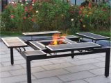 Backyard Creations Fire Pit Replacement Parts Outdoor Fire Pit Replacement Parts Inspirational Backyard