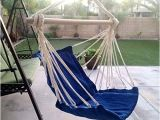Backyard Creations Hanging Lounger Replacement Parts Backyard Creations Hanging Lounger Replacement Parts 28