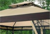 Backyard Creations Replacement Canopy 10×13 Hampton Bay Replacement Canopy Oceh Co