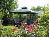 Backyard Creations Replacement Canopy for 10×10 Gazebo Backyard Gazebo Backyard Creations Pinterest