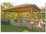 Backyard Creations Replacement Canopy for 10×10 Gazebo Gazebo Design Marvellous Backyard Creations Gazebo Patio