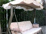 Backyard Creations Replacement Canopy for Swing Swing Canopy Replacement Garden Winds