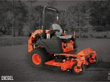 Bad Boy Riding Lawn Mowers Diesel Lawn Mowers Diesel Commercial Mowers Bad Boy Mowers