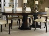 Baer S Furniture Dining Room Tables Century Tribeca 339 303 Double Pedestal Dining Table