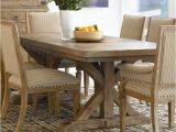 Baers Dining Room Chairs Dining Room Table at Baers Sunroom Pinterest Table