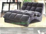 Bainbridge Double Chaise Lounge 15 the Best Chaise Lounge Chairs at Costco