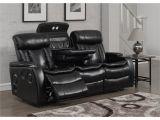 Bainbridge Double Fabric Chaise 20 Beste Smart sofa Fotos Schlafsofa Ideen Und Bilder