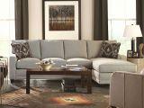 Bainbridge Double Fabric Chaise 33 Inspirierend Smart sofa Bilder Schlafsofa Ideen Und Bilder